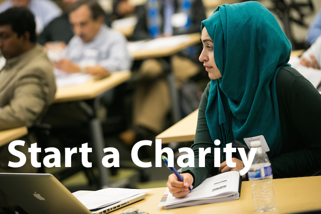 muslim advocates charity-0095