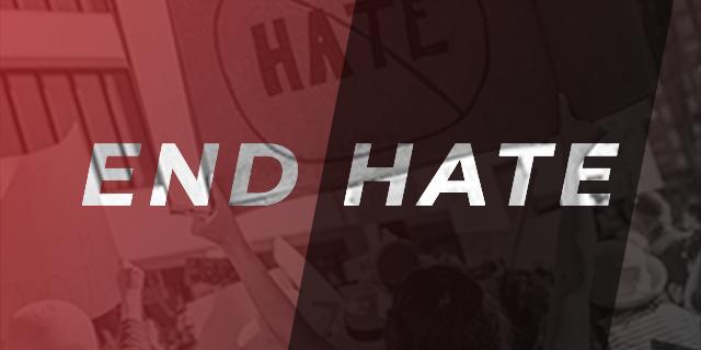 End Hatev2