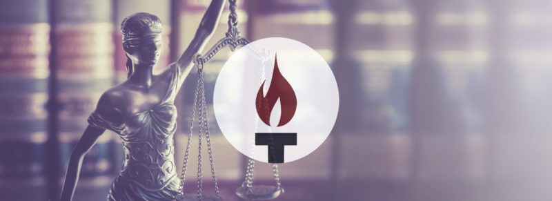 DYR_FOIA & Court Case Default_Needs Approval