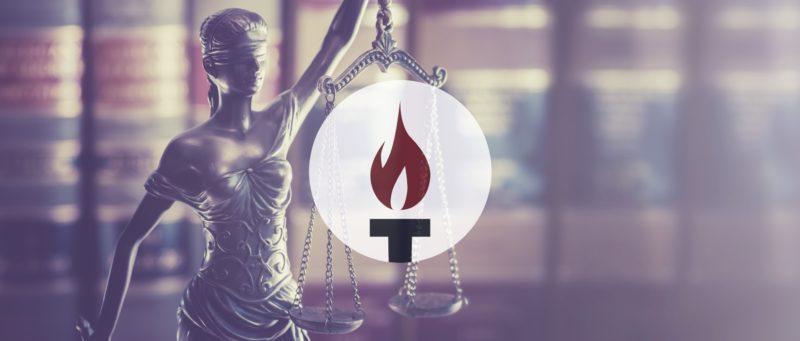 court case_default_needs approval