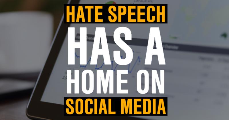 FB_HateSpeechhasaHomeonSocialMedia