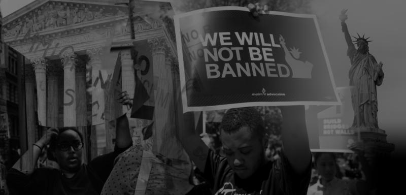 Banner-MuslimBan-Dark