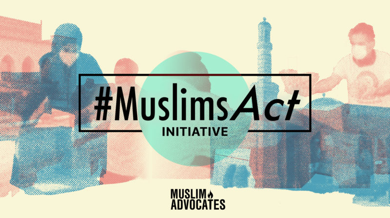 MuslimsAct-Initiative-NoLogos