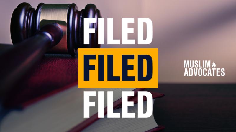 Lawsuit Gfx 2