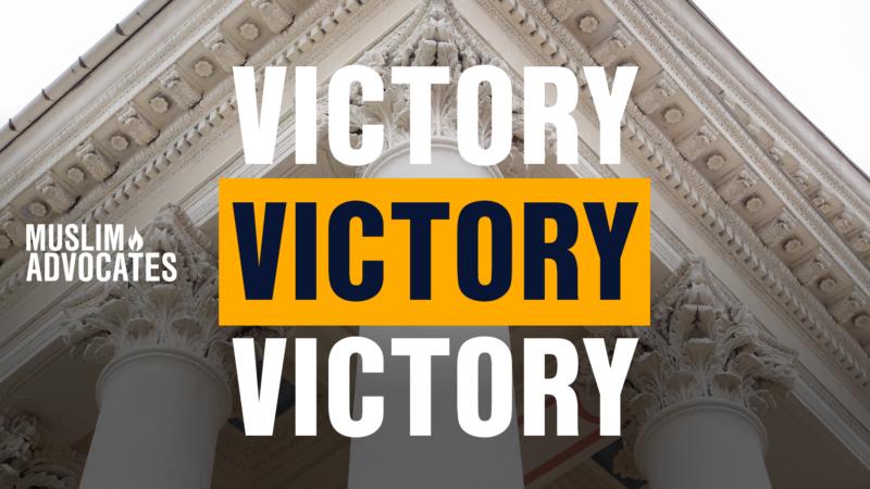Lawsuit Gfx Victory