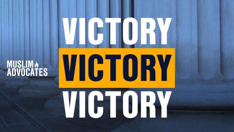Lawsuit Gfx Victory v2