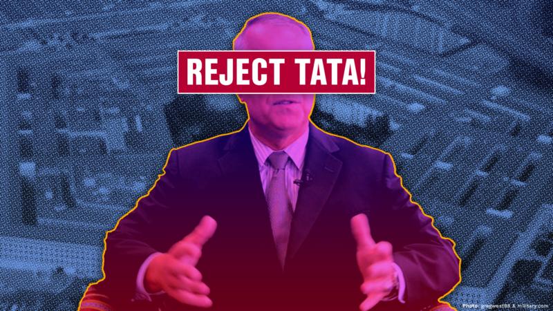 TonyTataAct