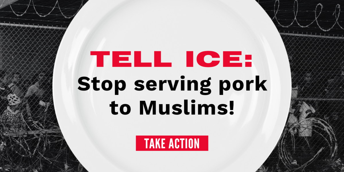 ICE-Pork-Action-Button