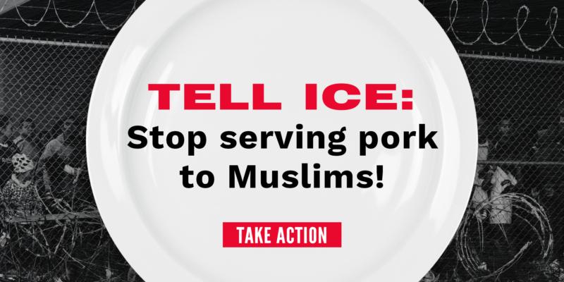 ICE-Pork-Action-Button