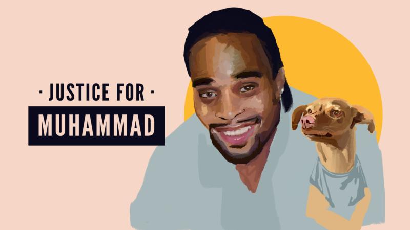 JusticeForMuhammad04
