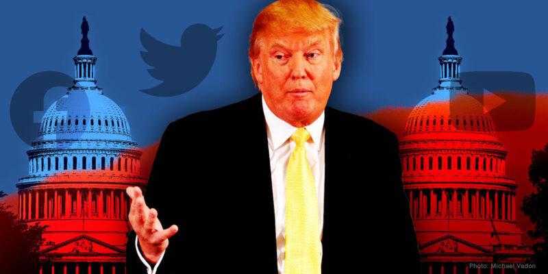 TrumpSocialMediaBanner