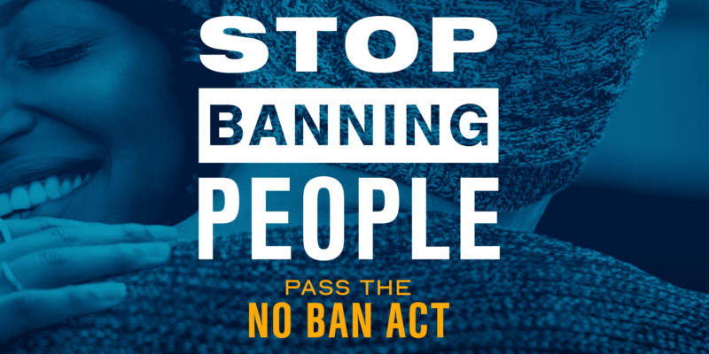Stop_Banning-TW04