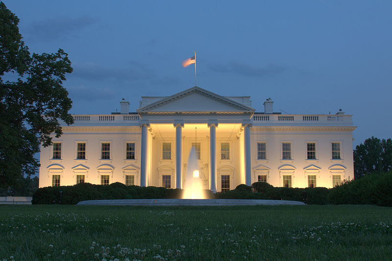 800px-White_House_Front_Dusk_Alternate