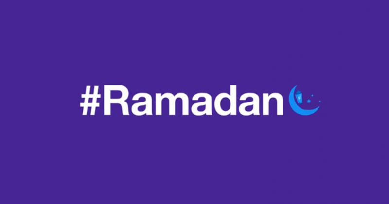 Twitter-Ramadan-1200x630